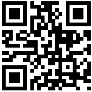 3f635b46b25c71c19733b92c2785bf93.png