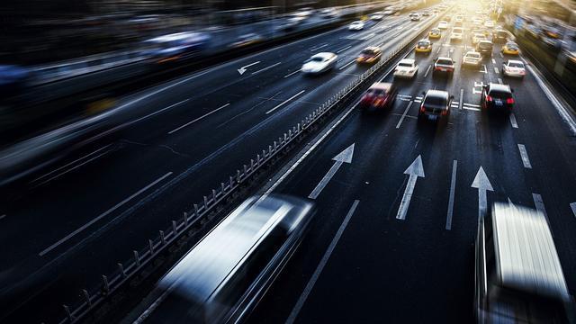 4月新能源汽车销量:补贴下滑影响了市场?先看看这些车的表现!