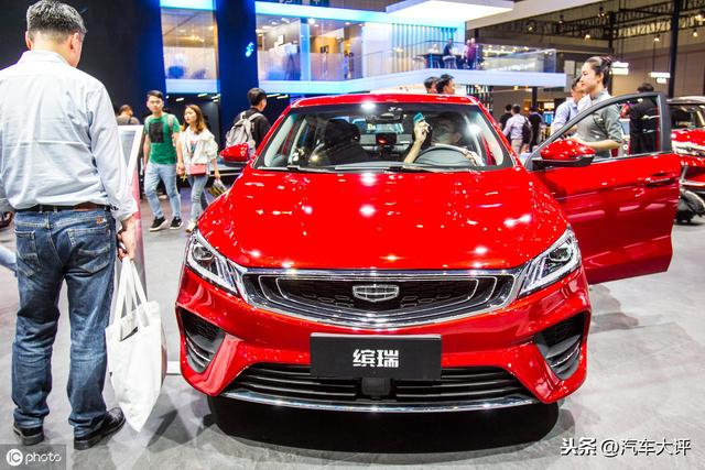 5月各大车企销量快报;名爵销量超2万辆,比亚迪汽车销量3万多辆