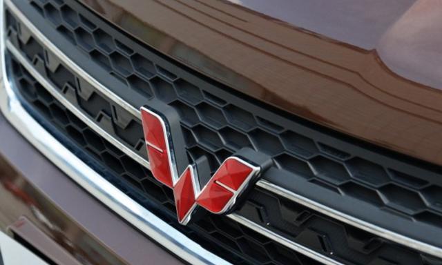 五菱宏光销量继续走高,保值率远超其他自主品牌车型