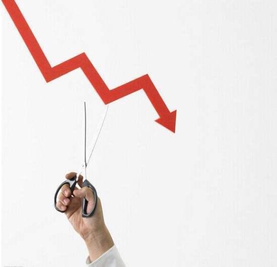 7月销量再遇冷,车市萎靡不振的真正原因到底是什么?