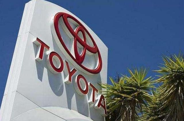 丰田9月销量出炉,卡罗拉销量3.24万辆,环比增长200%