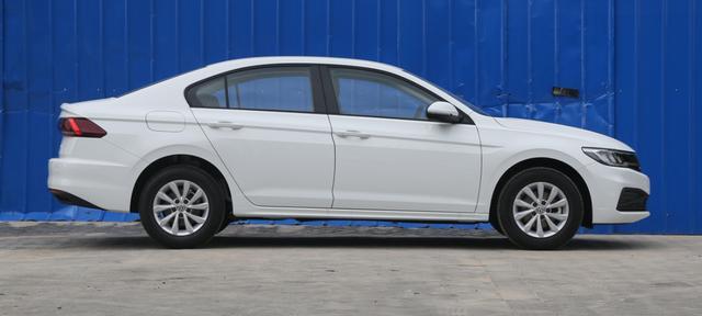 9月销量暴涨102.6%,这德系车改款不足1个月,又成主力输出