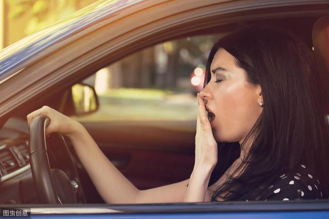 安全驾驶小知识,不管是新老司机,多记住一条,可能就少一次危险