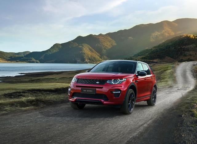 10月豪华SUV、轿车销量榜出炉:奥迪Q5再夺冠、宝马5系大幅领先