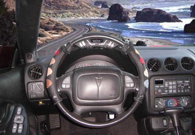 汽车打方向盘越来越重?别再这样维修了,老司机也会犯的几个错误