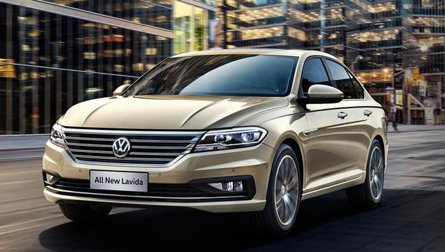 预算12万买车,看看10月轿车和SUV卖的最好的7款车
