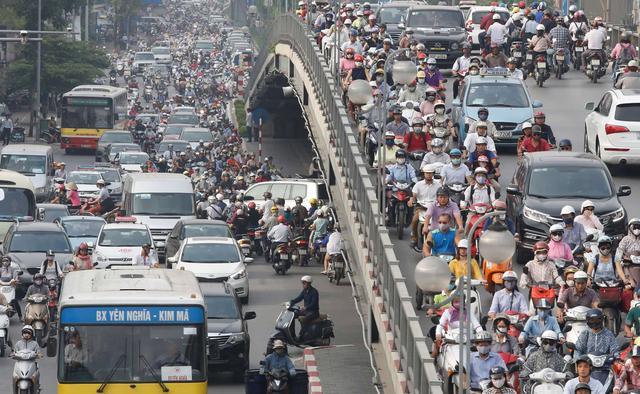 越南汽车市场有多初级?销量前十被日韩系霸占,最高月销2629辆