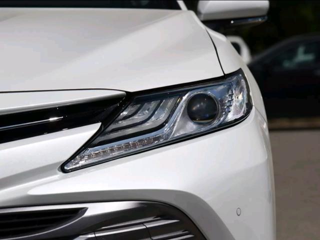 十月销量13966辆,丰田B级轿车,E型多连杆独立悬架,油耗4.1L
