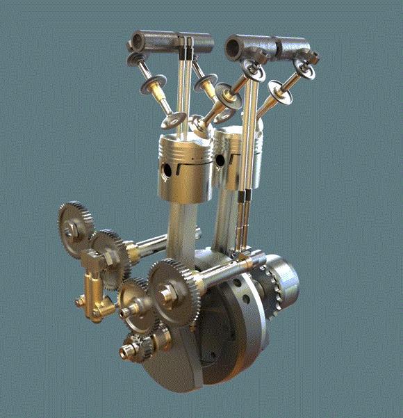 """三缸发动机的""""抖""""有得治吗?跟四缸比,有什么优势和劣势?"""