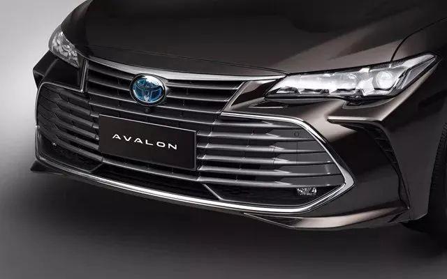 丰田新车引爆SUV市场,冠道途观迎劲敌,南北丰田竞争升级