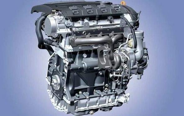 """德国发动机和日本发动机,哪个""""寿命长""""?修车师傅说了实话"""