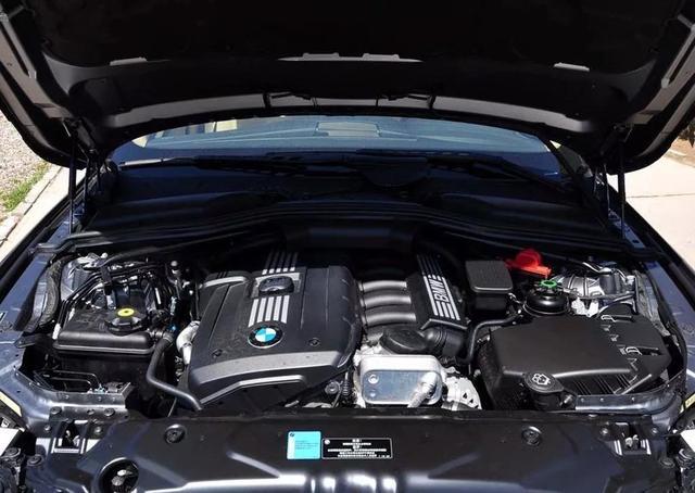 频繁自动启停,会不会影响发动机和电瓶寿命?