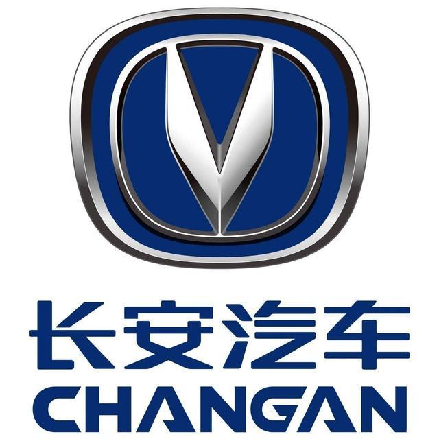 长安汽车5月销量大涨54% 达174012辆