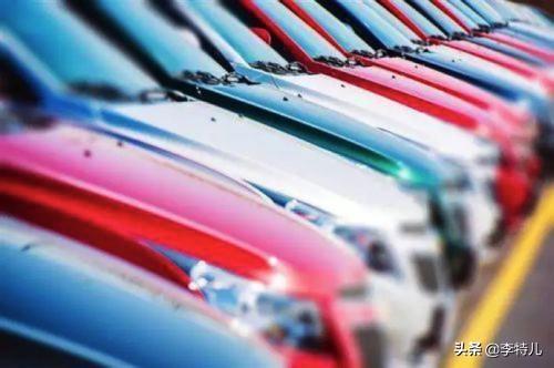 5月销量最惨的8款合资SUV:法系车沦陷6款上榜,马自达雪佛兰中招