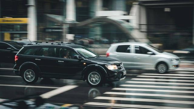 5月二手车交易量超117万辆,实现2020年首次同比正增长