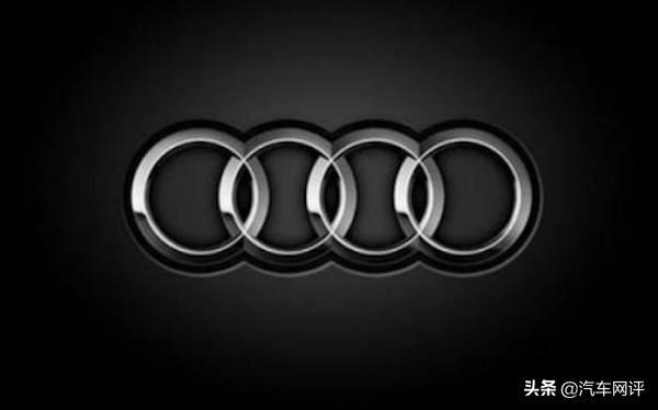 一汽-大众奥迪6月销量同比增长22.5% A4L和Q5L月销均过万