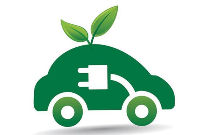 6月新能源汽车销量盘点:吉利新能源同比大增 比亚迪几乎腰…