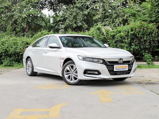 广汽集团7月销量18.39万辆 同比增16.38%