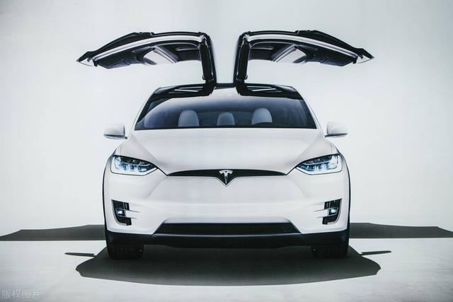 8月12日汽车要闻 7月汽车销211万 涨16.4% 特斯拉7月销量超1.1万