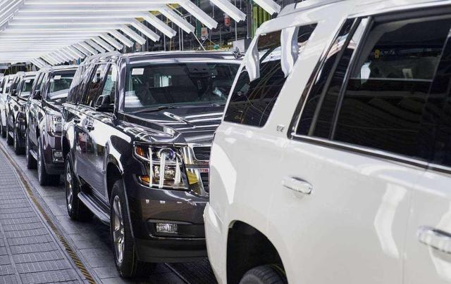 8月CR-V销量又破了两万台,能进SUV前三?