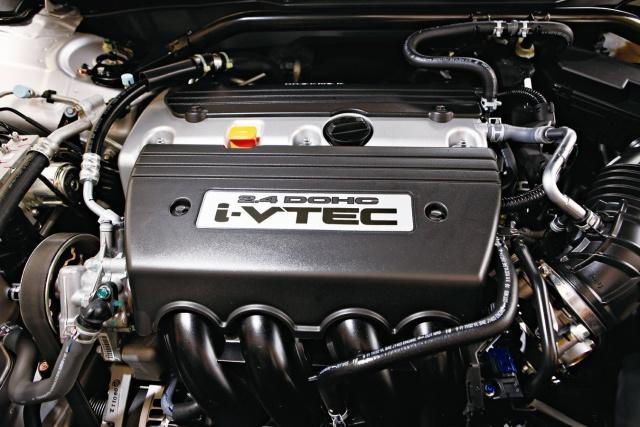 自然吸气发动机和涡轮增压发动机哪个更好?老司机告诉你