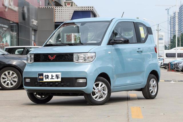 哈弗H6、日产轩逸月销超5万 十月汽车销量排行榜