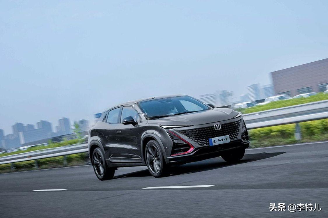 长安汽车发布1月销量:自主15万7款破万台,CS75破4万台