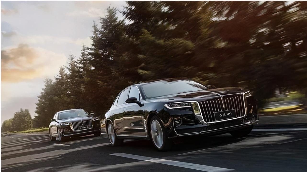 1月高端轿车销量发布,E级售出超2万,S90暴增近80%?