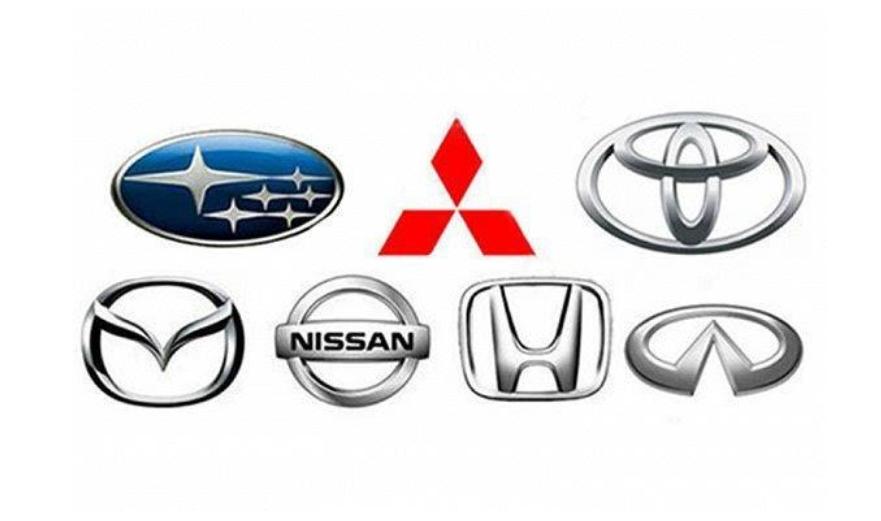 1月车系销量:自主、德、日鼎立,韩系、法系逆势下滑