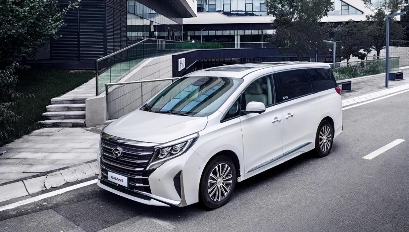 4月份车企汽车销量,比亚迪不再打老板脸,CS75能夺冠吗?