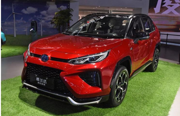 7个车企4月销量:长安欧尚超2万辆,本田创历年4月销量最高纪录