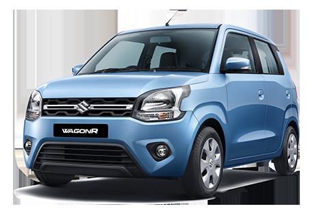 印度21年4月汽车销量:强势回归,卖超28万,MG几乎入十大