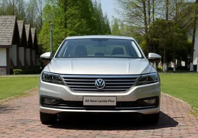 五月车企零售销量出炉,吉利、长安依旧强势,东风本田连跌三位!